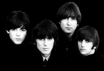 Beatles 4 Sale